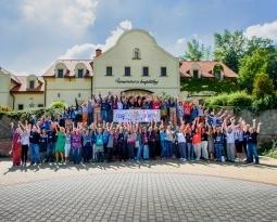 4-ый FIMO симпозиум в Чехии! Впечатления и видео отчет…